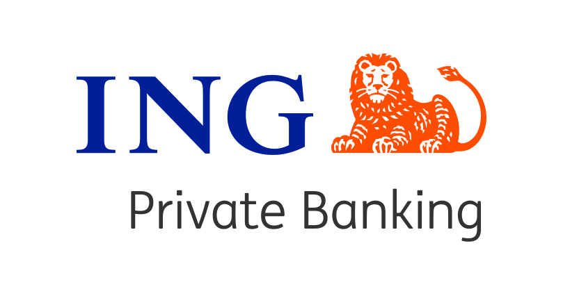 ING_PriBa_Primary_Logo_2015_FC_MinAfstand