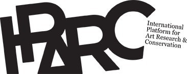 Iparc